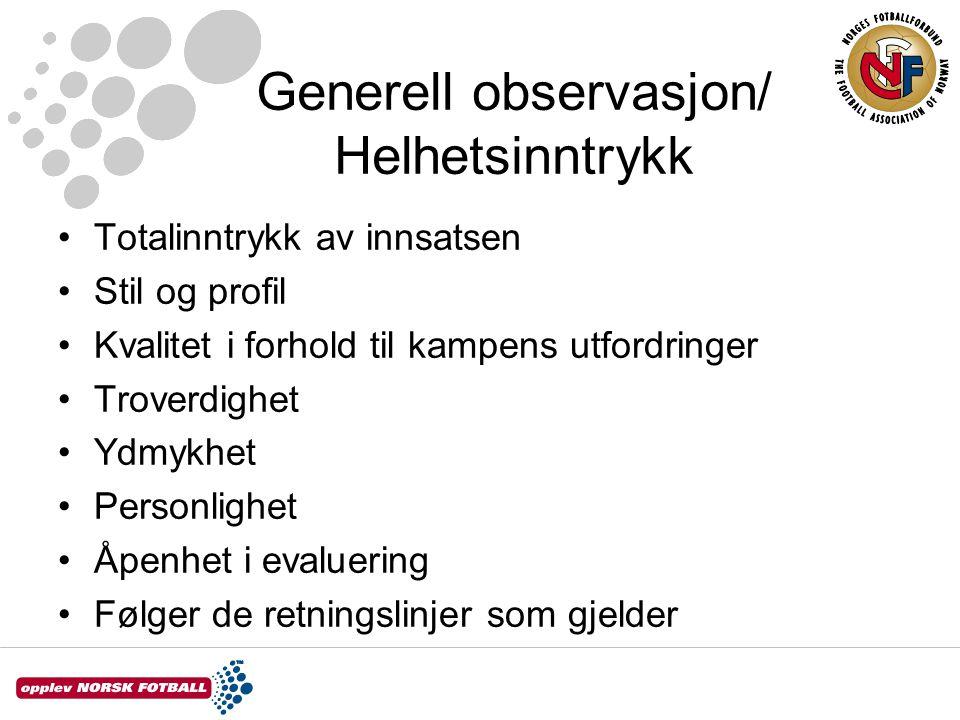 Veiledertype Hvor og hvordan rekruttere veiledere .