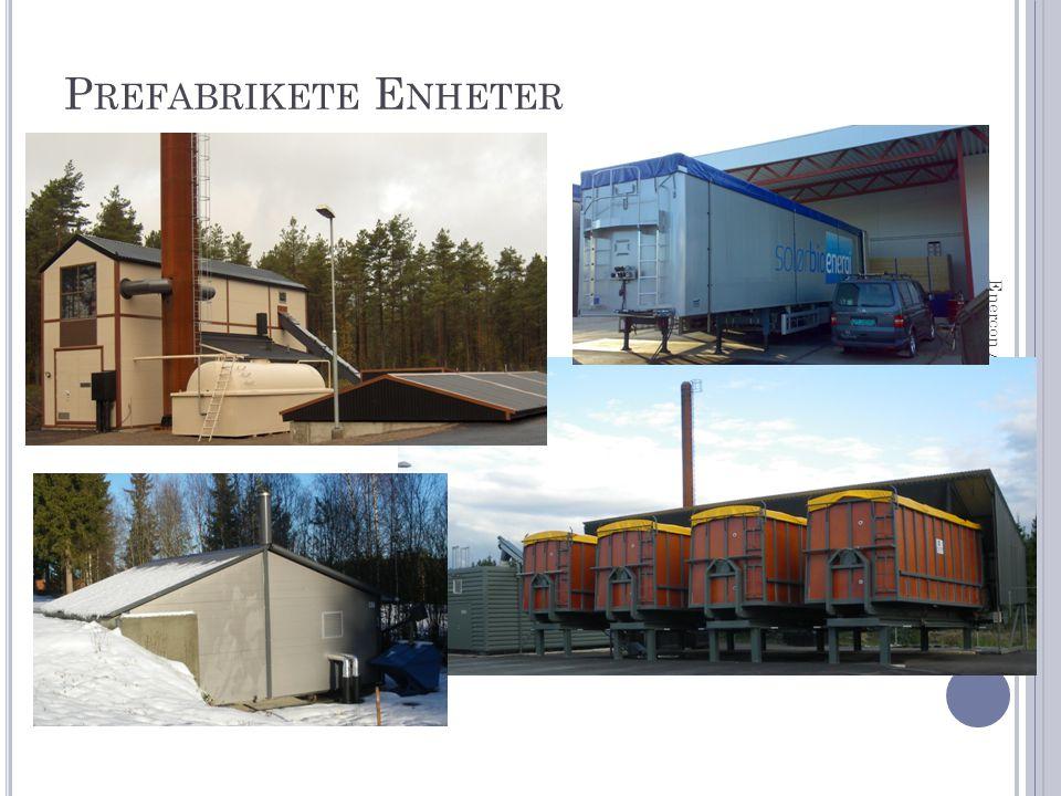 P REFABRIKETE E NHETER Enercon AS 2008-12-04