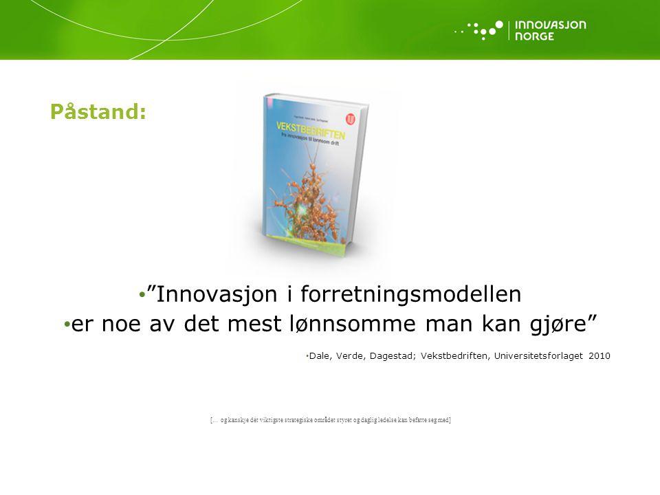 Erfarings- deling Arena Møbel og Interiør 27 Branding Innovasjon Internasjonalisering Branding Design Teknologi Sourcing Logistikk Distribusjon E-commerce Undervisning Kompetanse Bedriftsvise Strategi- prosesser