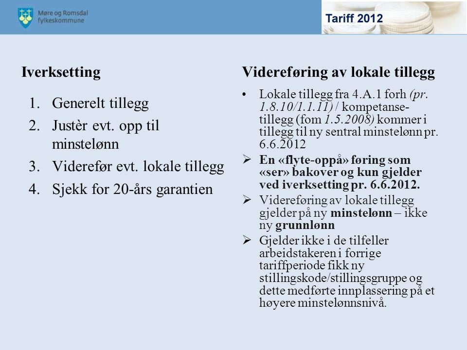 SFS 2213 Arbeidstidsavtalen for undervisningspersonalet SFS inngått for perioden 1.1.2012 til 31.12.2012 gjøres gjeldende også de organisasjonene som ikke sluttet seg til avtalen da denne ble reforhandlet tidligere i år.