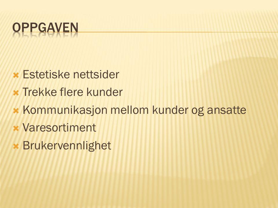  Arbeidsplan  Fremdriftsplan  Danmarksturen  Avvik