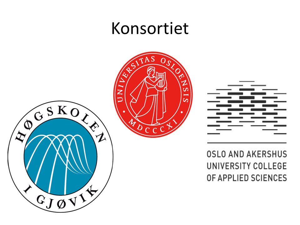 Health and Social Education - Unlimited  Kunnskapsoversettelse  Vertikalt og horisontalt  Teori til praksis til teori  Tverrprofesjonelt  Utdanningsinstitusjon og tjenestene