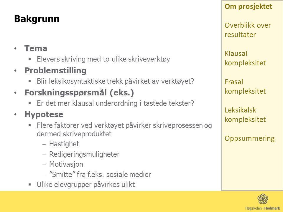 bard.jensen@hihm.no http://privat.hihm.no/buj
