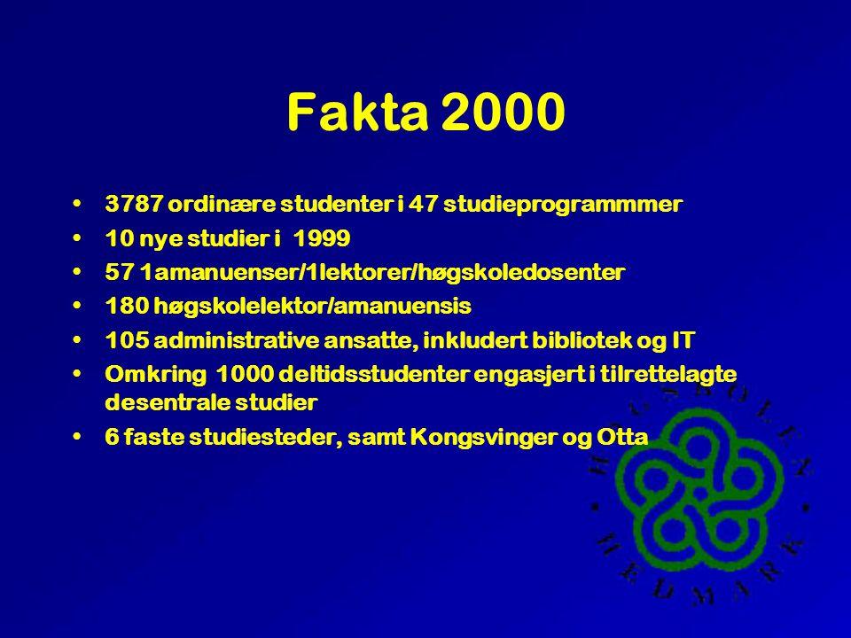 Kjent at.«Elg som næring», presentert i NRK 1 «ut i naturen, har vært jobbet med i HH i flere år?.