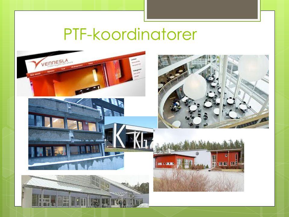 Formidling til læreplass  Søknadsfrist 1.mars- opplæringskontor  Relasjon til lærebedrift.