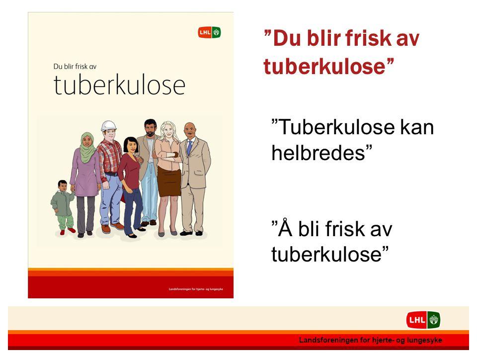 """12.07.20141512.07.201415 Landsforeningen for hjerte- og lungesyke 12.07.20141512.07.201415 Landsforeningen for hjerte- og lungesyke """"Du blir frisk av"""
