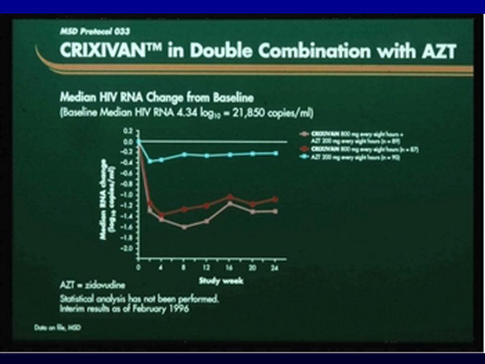 14JNB/04 Primary HIV-infection