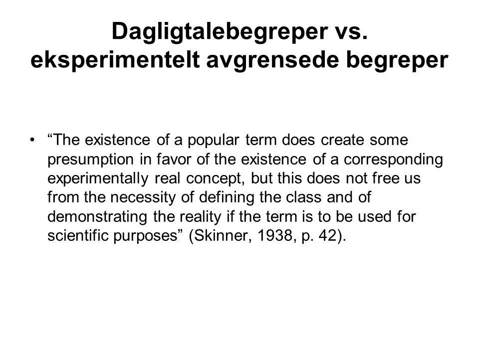 25 norske programmer 5