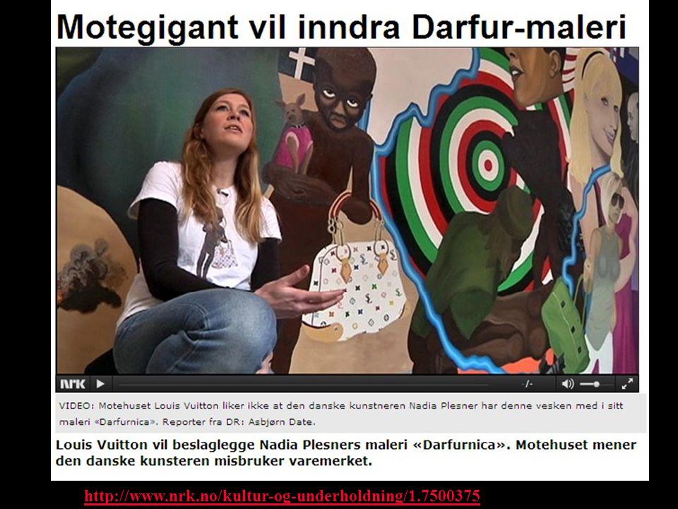 http://www.nrk.no/kultur-og-underholdning/1.7500375