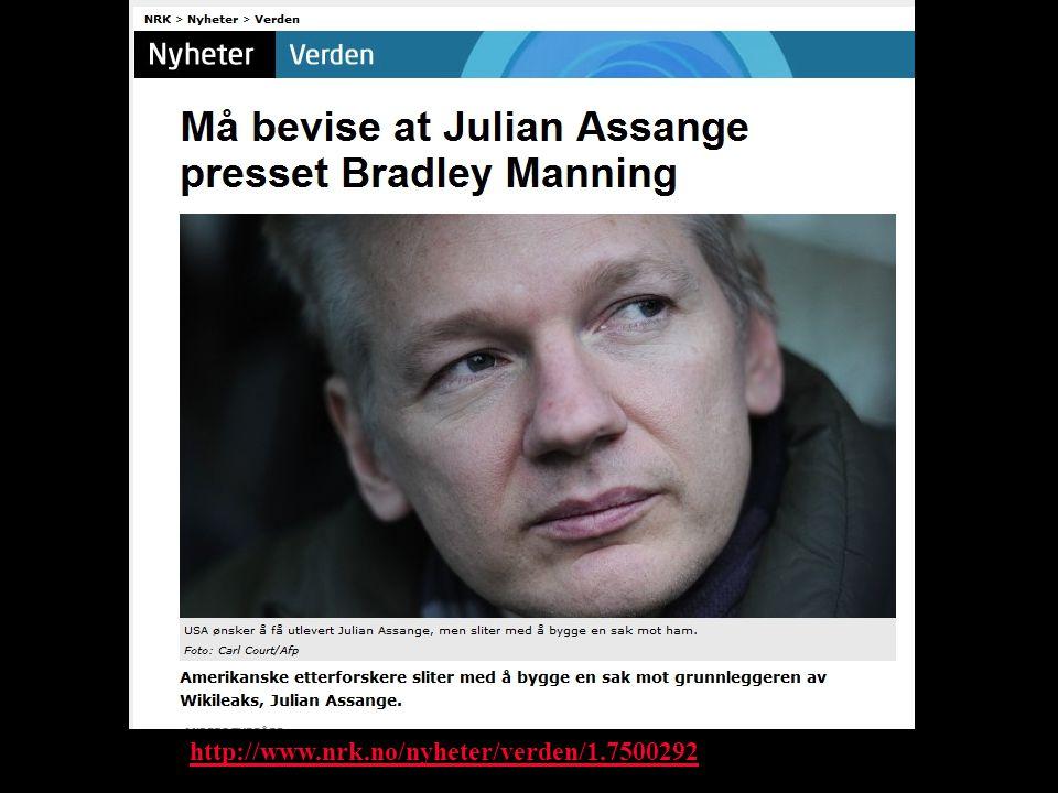 http://www.nrk.no/nyheter/verden/1.7500292