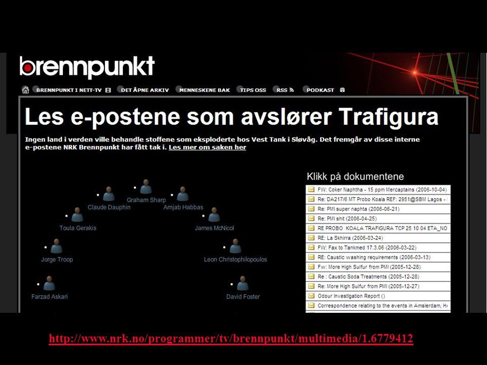 http://www.nrk.no/programmer/tv/brennpunkt/multimedia/1.6779412