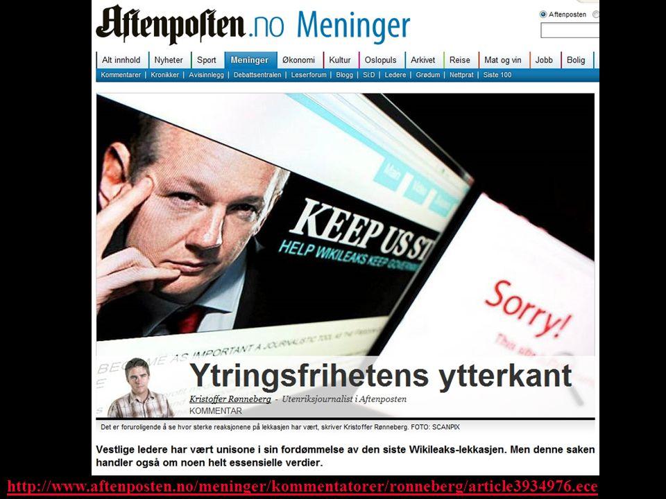 http://www.aftenposten.no/meninger/kommentatorer/ronneberg/article3934976.ece