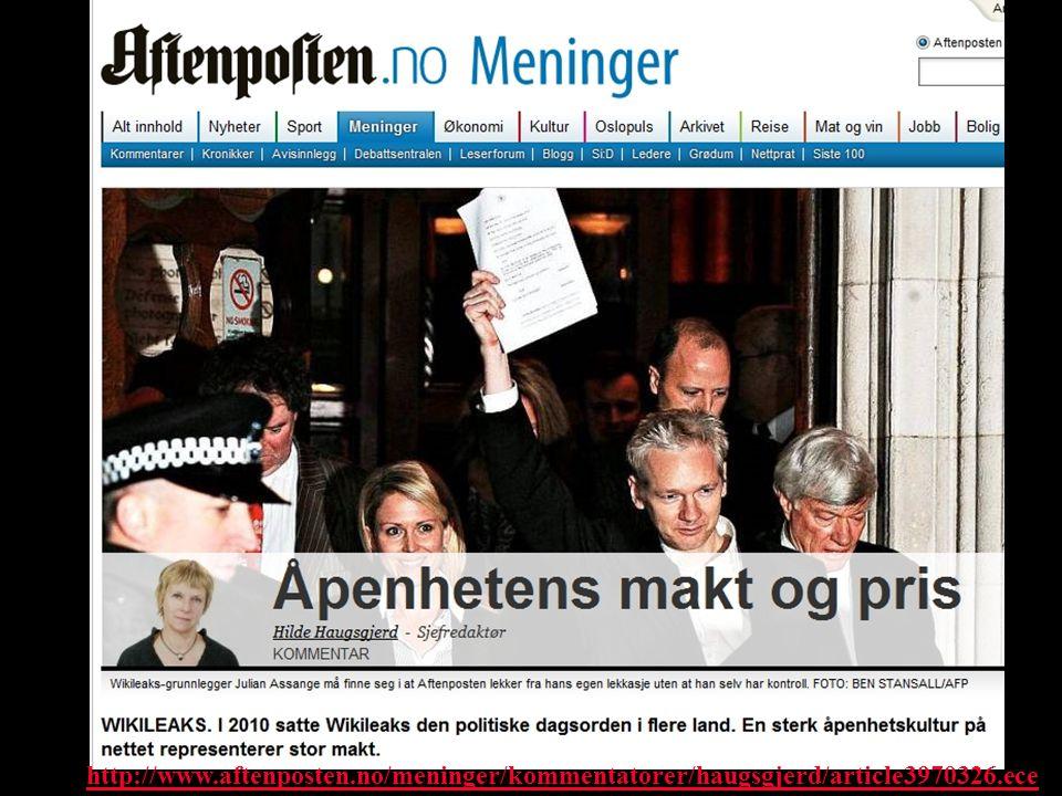 http://www.aftenposten.no/meninger/kommentatorer/haugsgjerd/article3970326.ece