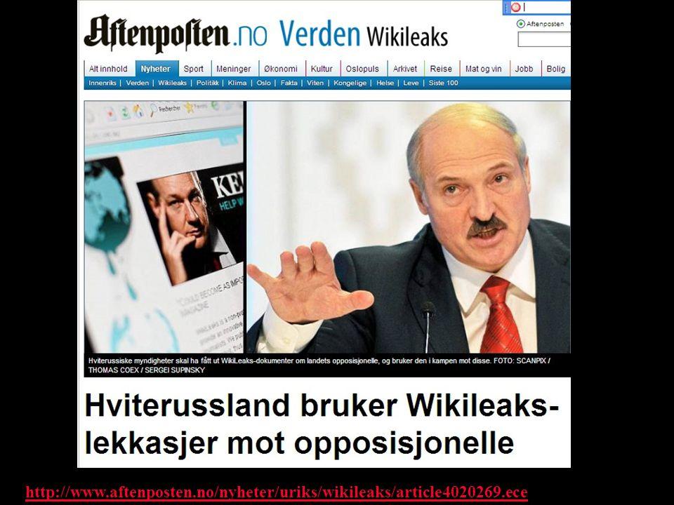 http://www.aftenposten.no/nyheter/uriks/wikileaks/article4020269.ece
