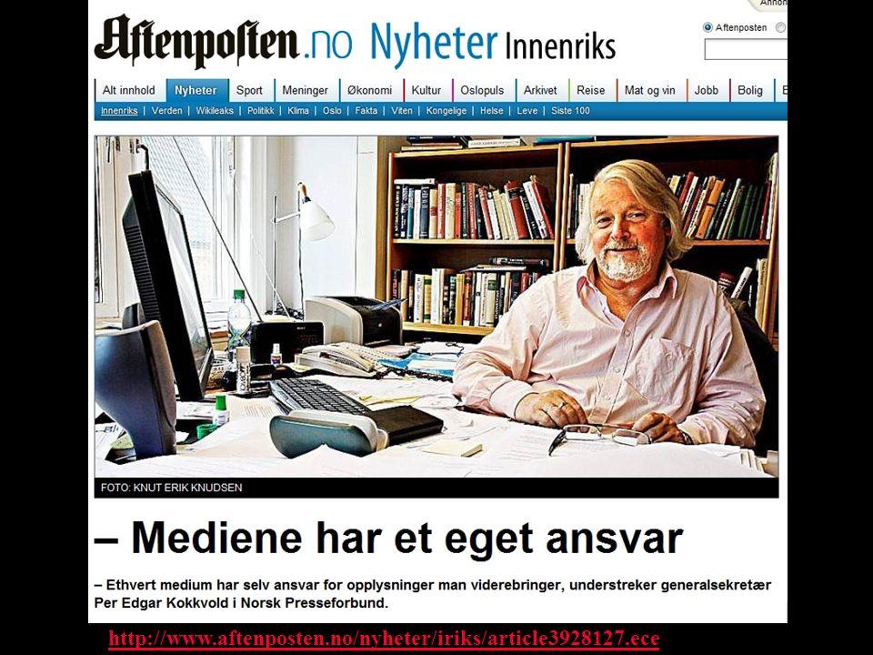 http://www.aftenposten.no/nyheter/iriks/article3928127.ece