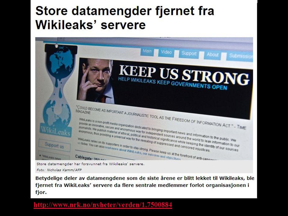 http://www.nrk.no/nyheter/verden/1.7500884