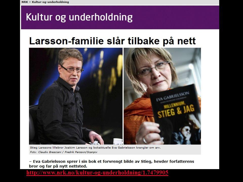 http://www.nrk.no/kultur-og-underholdning/1.7479905