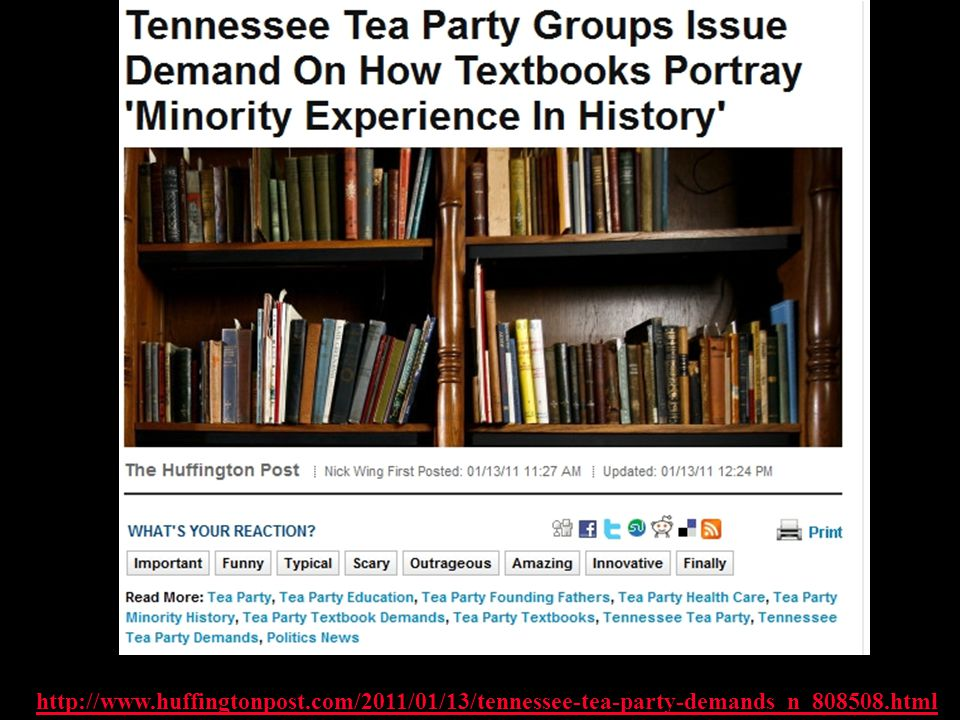 http://www.huffingtonpost.com/2011/01/13/tennessee-tea-party-demands_n_808508.html