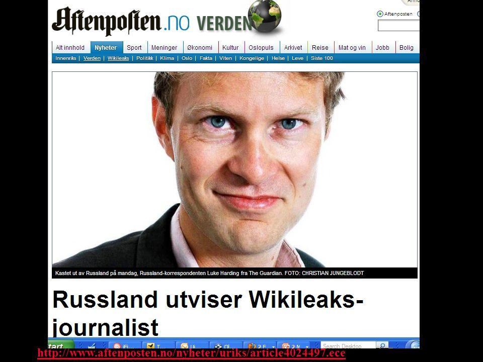 http://www.aftenposten.no/nyheter/uriks/article4024497.ece