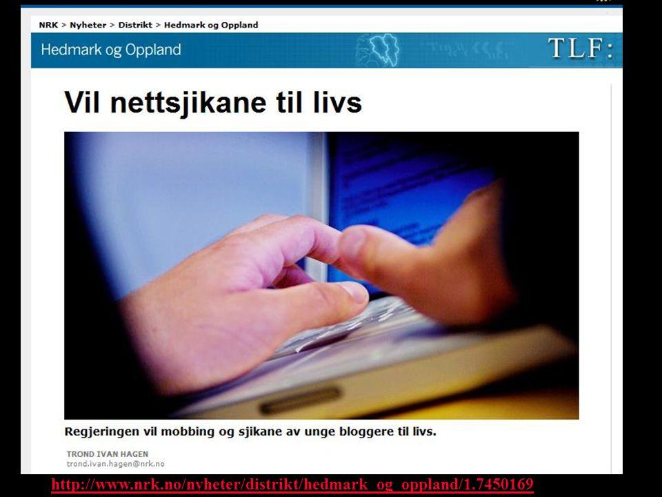 http://www.nrk.no/nyheter/distrikt/hedmark_og_oppland/1.7450169