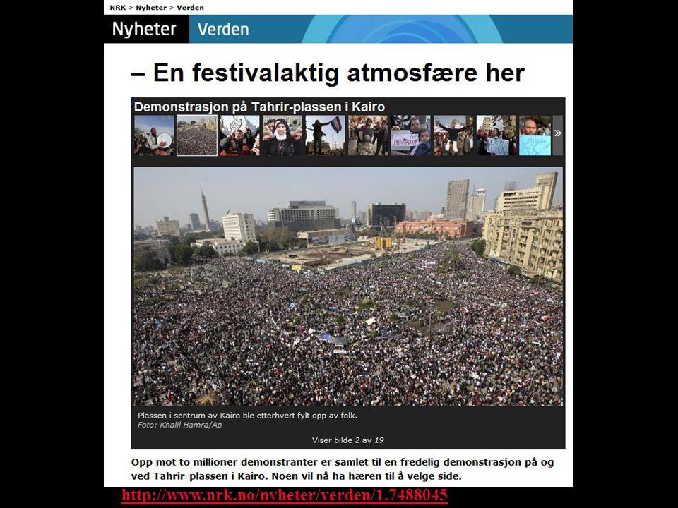 http://www.nrk.no/nyheter/verden/1.7488045