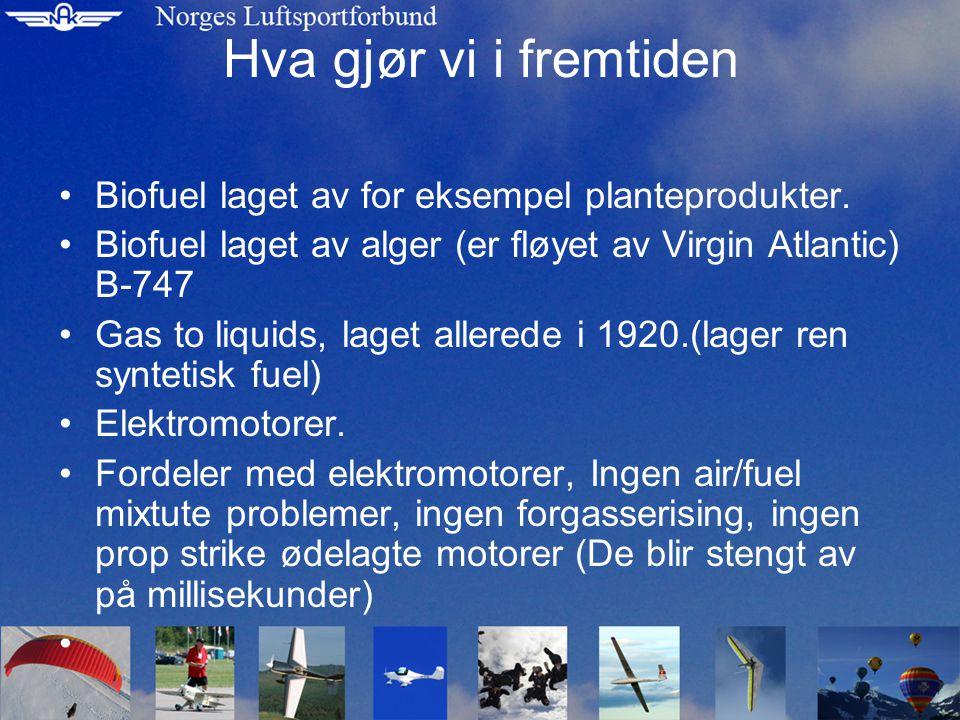 Ulemper med elektromotorer Høy vekt.Dyre. Batterikapasitet.