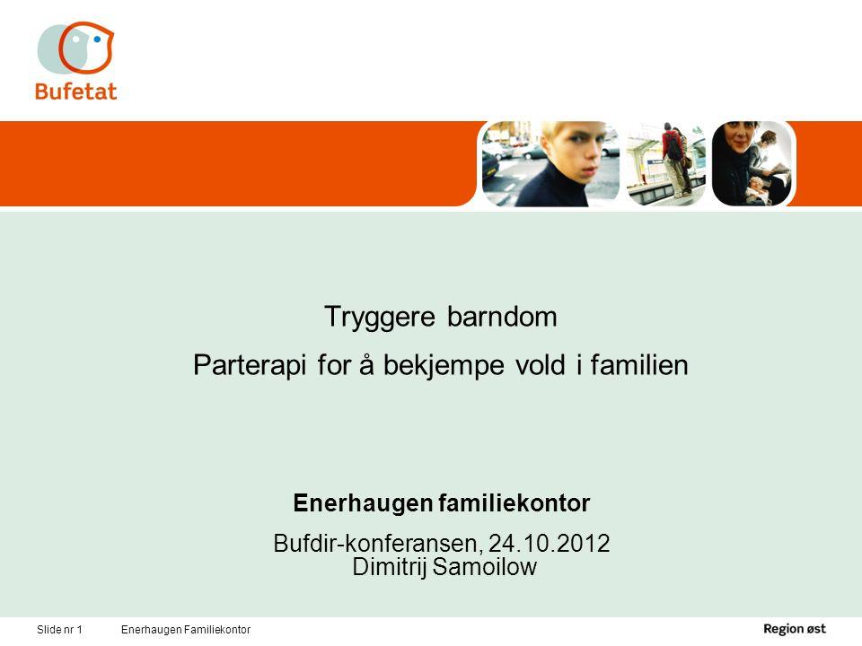Slide nr 12Enerhaugen Familiekontor Stabil 3.