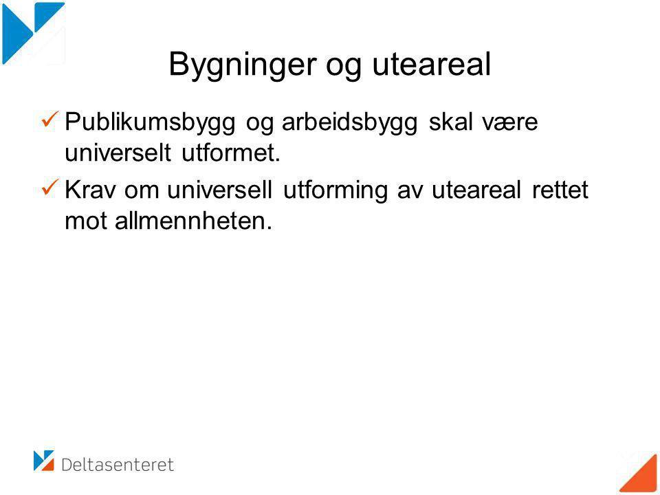 Lover om rådene Hver kommune og hvert fylke skal ha eldreråd og råd for funksjonshemmede.