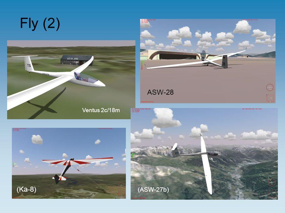 Landskaps- modeller Dynamisk endring av detaljnivå Basert på flere års forskning ved SINTEF og Simula Research Laboratory Viser kun det detaljnivået som behøves => Tillater ekstremt detaljerte terrengmodeller