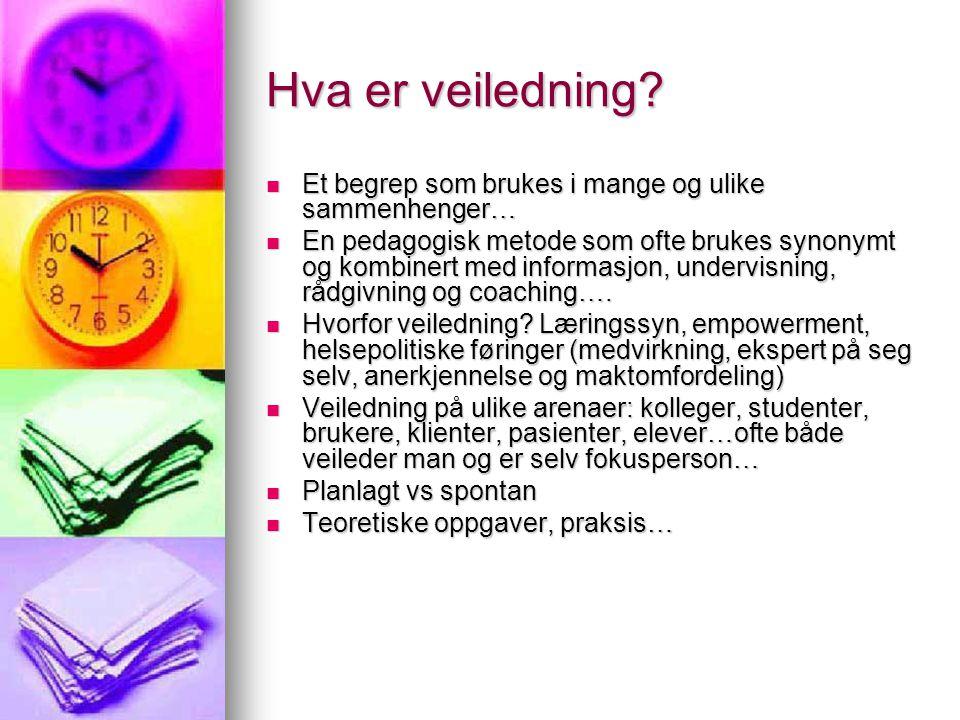 Litteratur (her…) Arvidsson, B.et al.