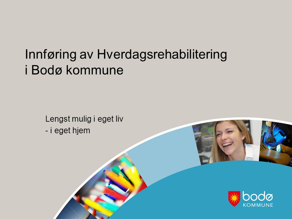 Oppstart Forprosjekt 31.08.11 – 31.12.11 Etablering av Tverrfaglig Team 08.03.12.