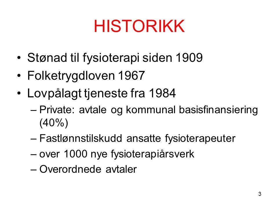Om avtaleverket Kommunenes styringsmulighet gjennom avtaleverket ASA4313, og Oslo kommunes avtaleverk.