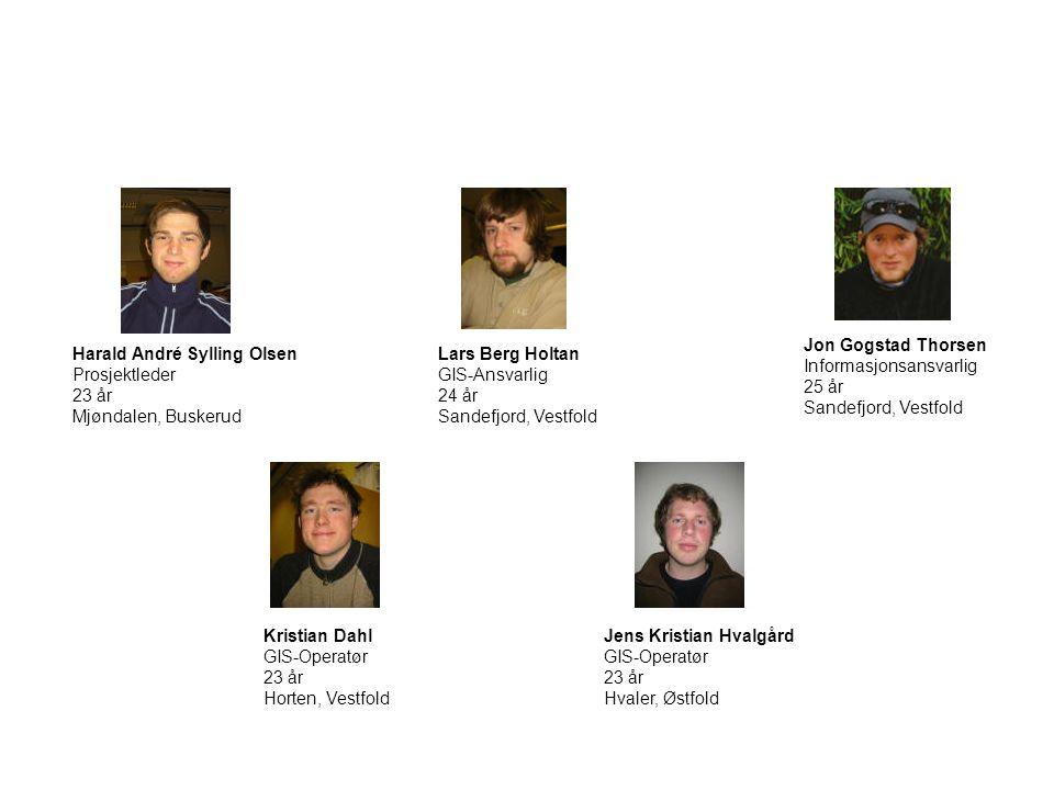 Gruppemedlemmene har kjørt de forskjellige analysene (MCP, KHR, PFP) på beverparene.