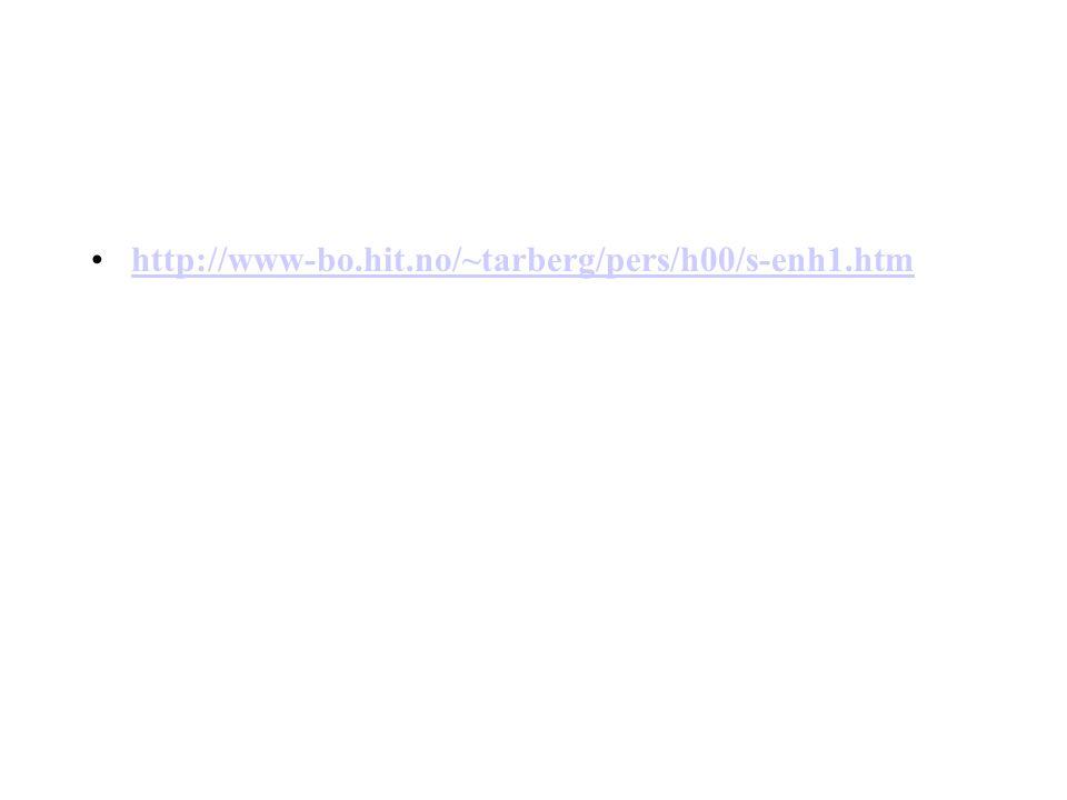 http://www-bo.hit.no/~tarberg/pers/h00/s-enh1.htm