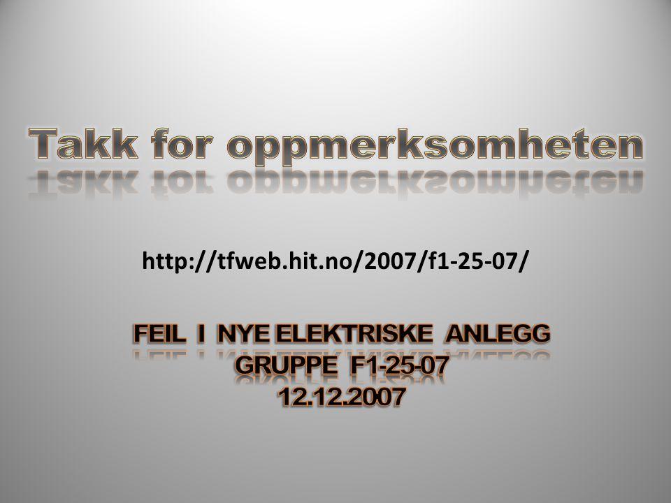 http://tfweb.hit.no/2007/f1-25-07/