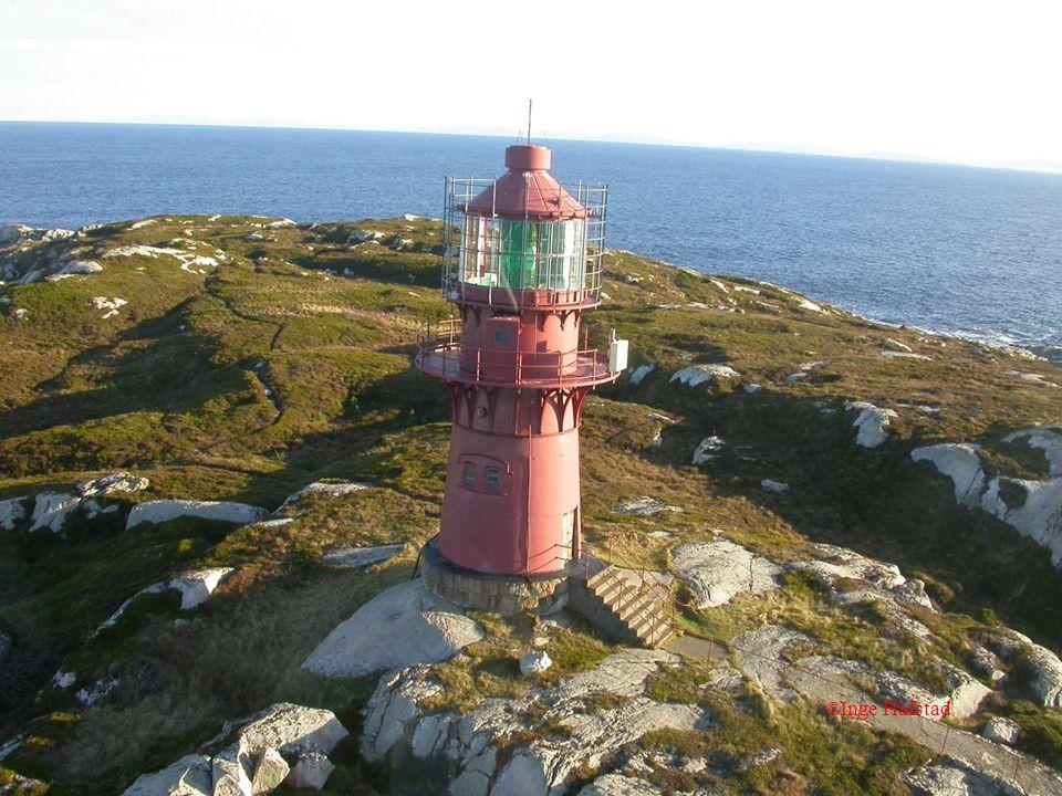 Forvaltning av fjellregionen - Heia 1. november 2012 Oppsynskurs - 31. august 2006 ©Inge Hafstad