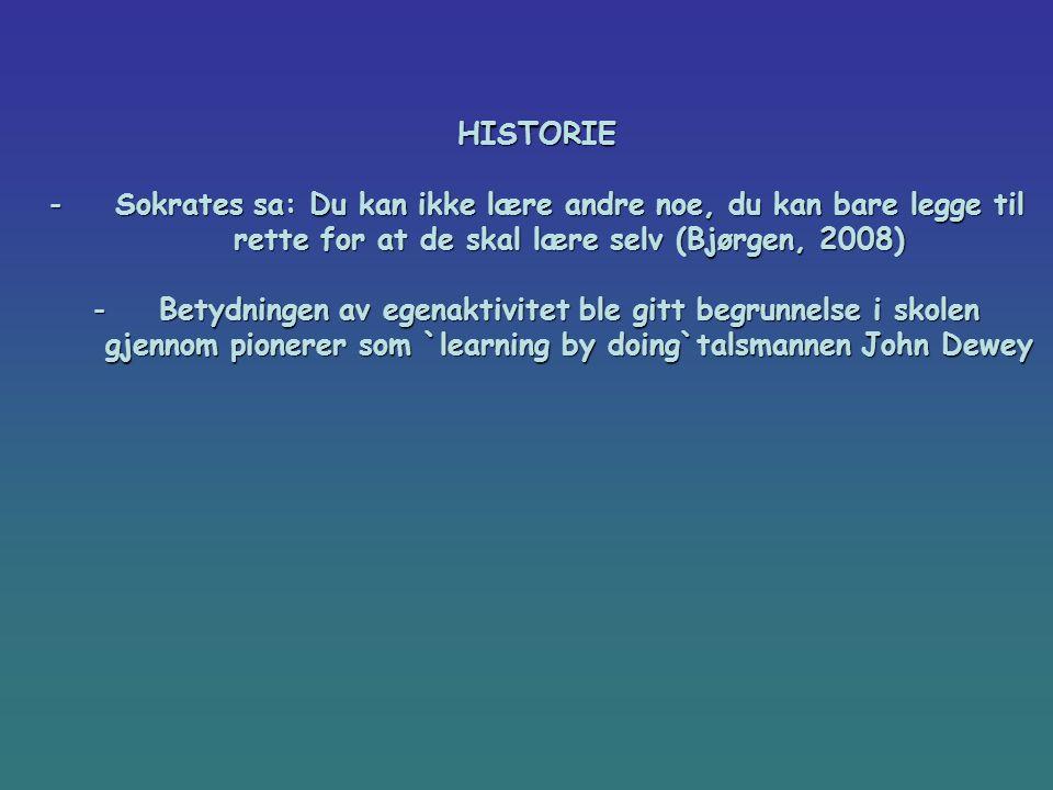 UTFORDRINGER TAR VI VARE PÅ DE SOM HAR STØRST POTENSIAL For eksempel de som er spesielt gode i realfag kommer ikke inn på medisin hvis de ikke er gode også i norsk, nynorsk, RLE, kroppsøving….
