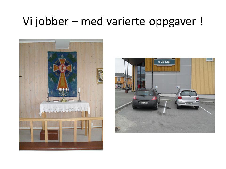 Valøy Kirke
