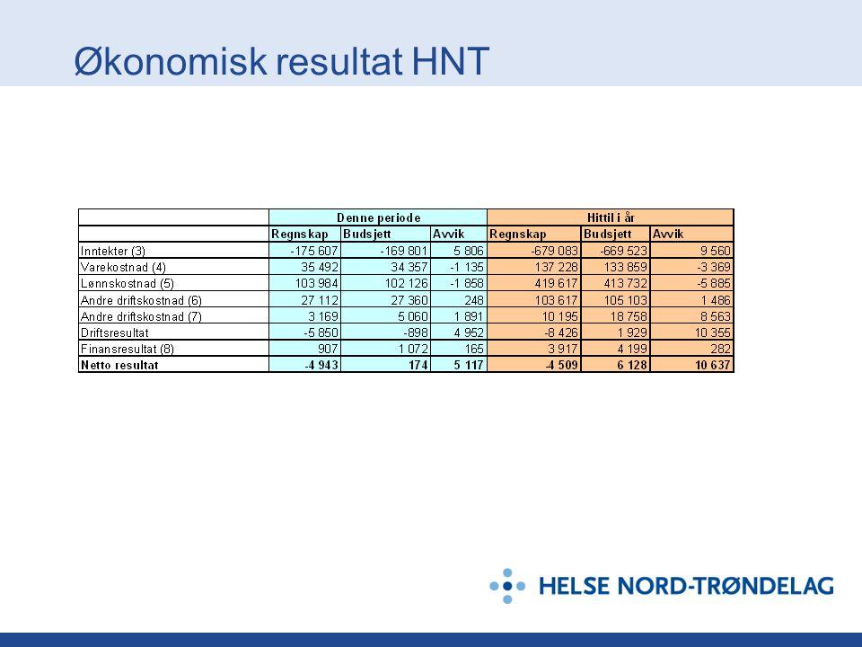 Sykefravær (Mål 2008: < 7,7 %) (Snitt 2007: 8,4 %)