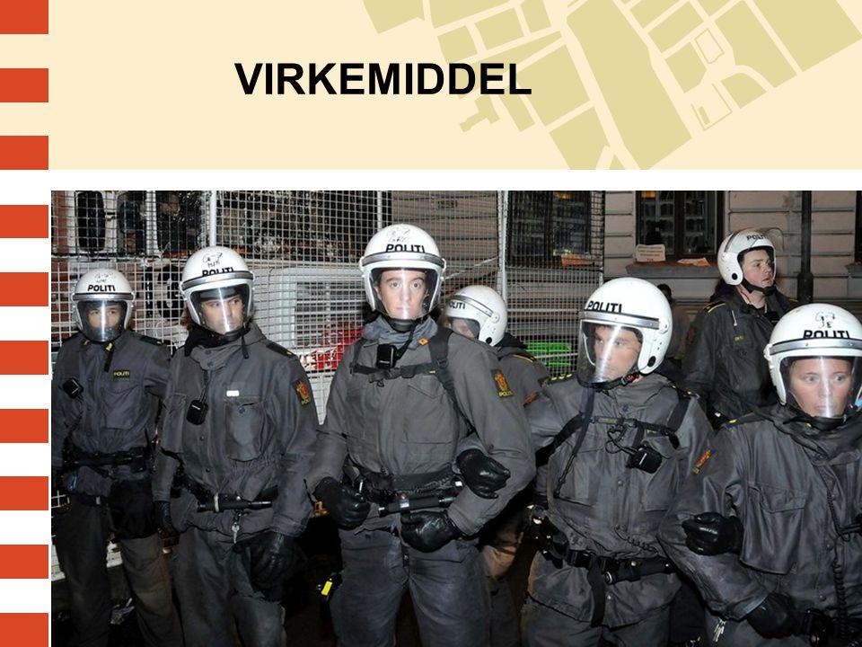 VIRKEMIDDEL