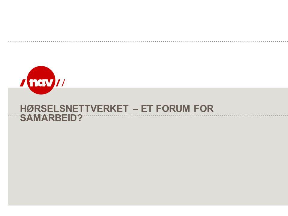 NAV, 12.07.2014Side 12 HVEM GJØR HVA – NAV-MODELLEN  NAV Lokal: Ansvar for alt – fra vugge til grav.