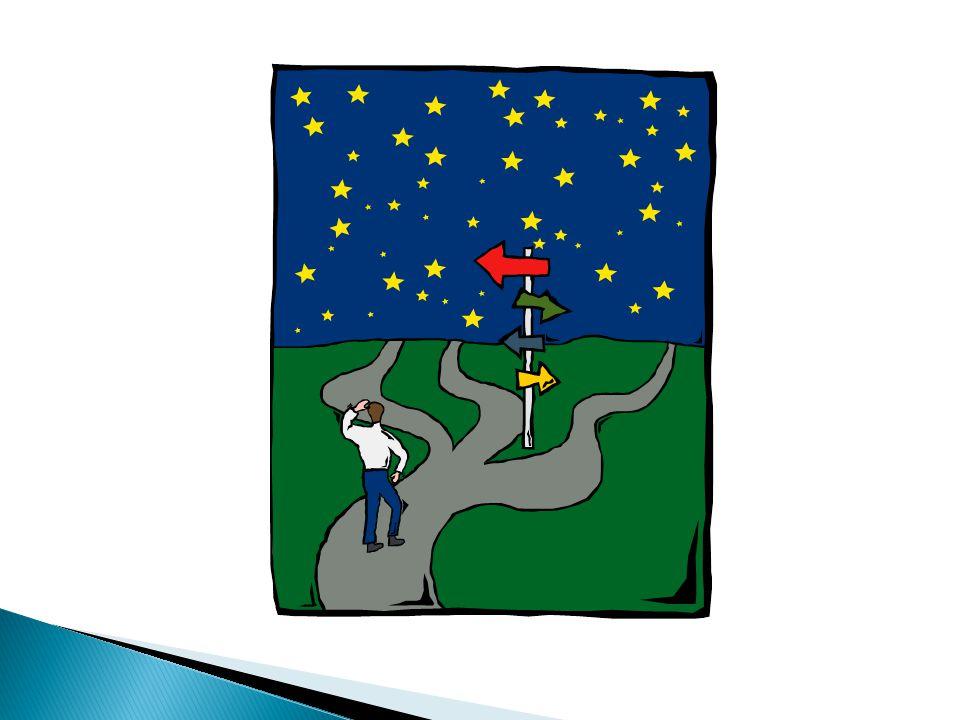  Vanlig elev  Ett utdanningsprogram  To dager (Ukene 42, 46, 47 og 48)  Læreplan for hospitering  God representant for Markaplassen skole  Søke på nettet  www.vigoptv.no www.vigoptv.no  Søknadsfrist onsdag 5.