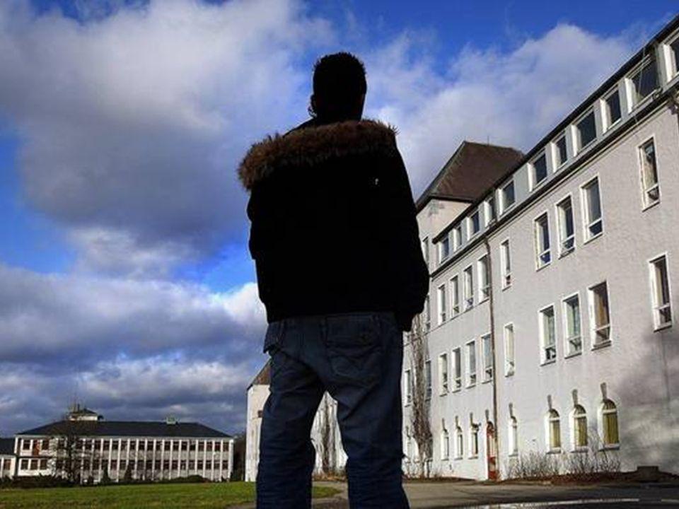 Fra kaos til system  Høyfjellshoteller  Skoleinternater  Psykiatriske sykehus  HVPU-institusjoner  Sykehjem  Militærleire  Skip  Campigplasser Tre typer driftsoperatører:  Kommunale  Humanitære  Private