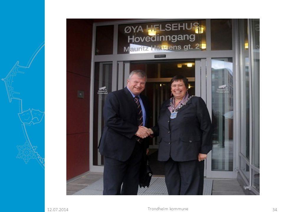 12.07.201435 Trondheim kommune