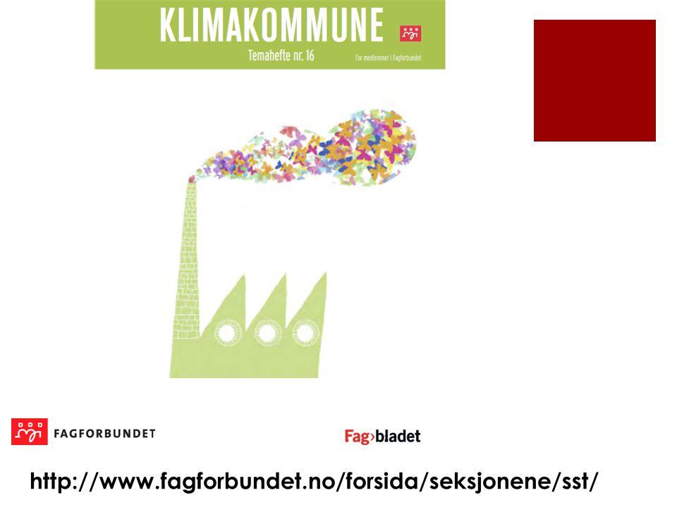 http://www.fagforbundet.no/forsida/seksjonene/sst/