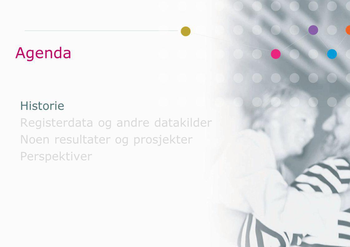 National Resource Centre for Women s Health, Rikshospitalet 24