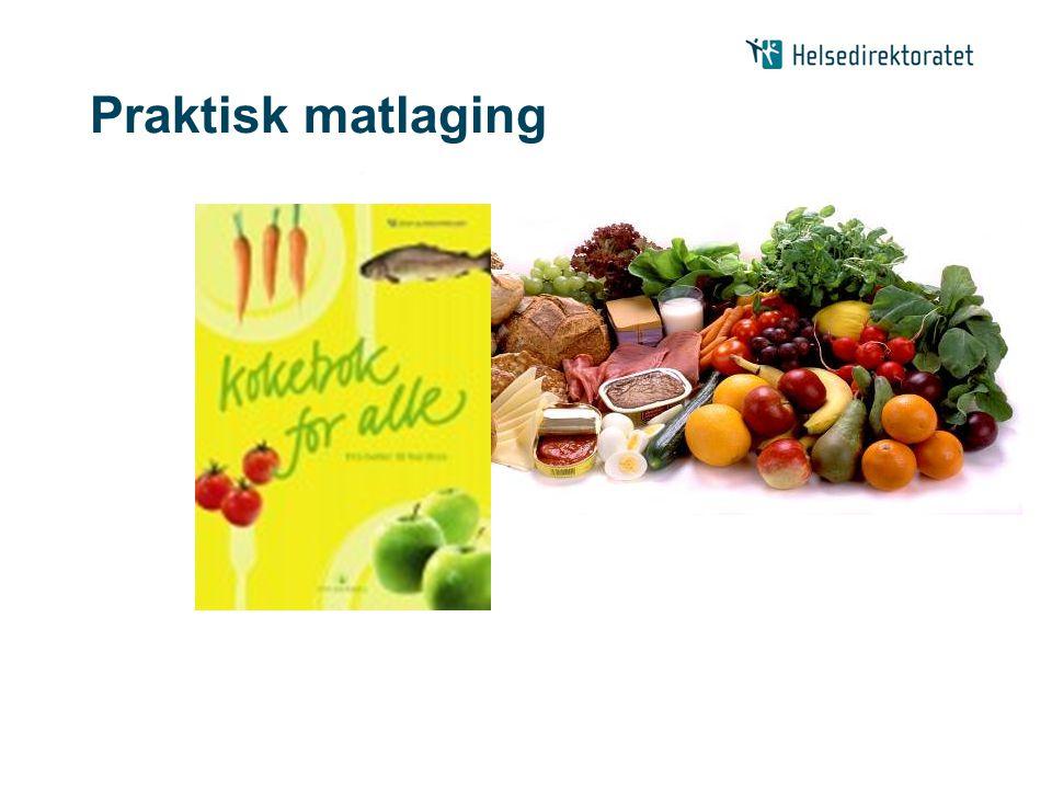 Planlegg middagen! | Med grønnsaker og potet, fullkornspasta eller naturris