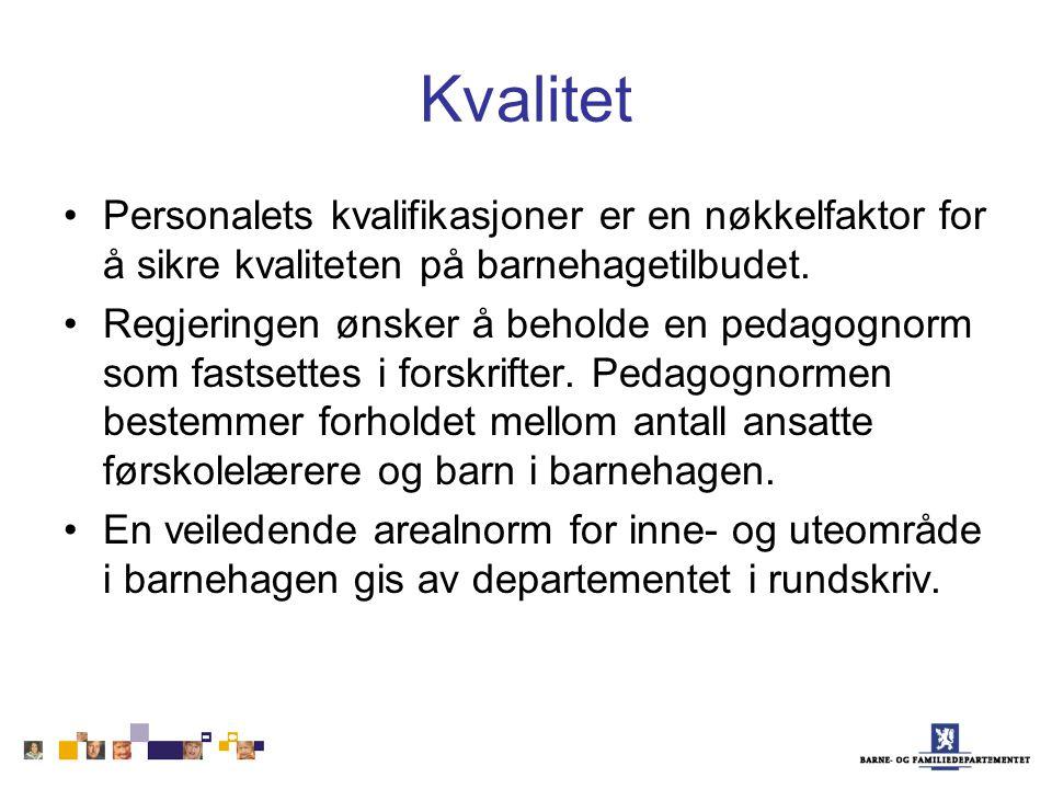 Kommunens tilsyn Føre tilsyn med virksomheter etter loven.