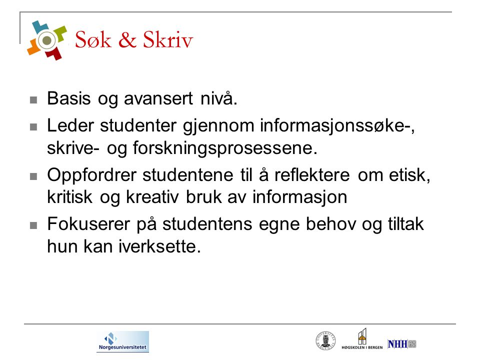 www.sokogskriv.no