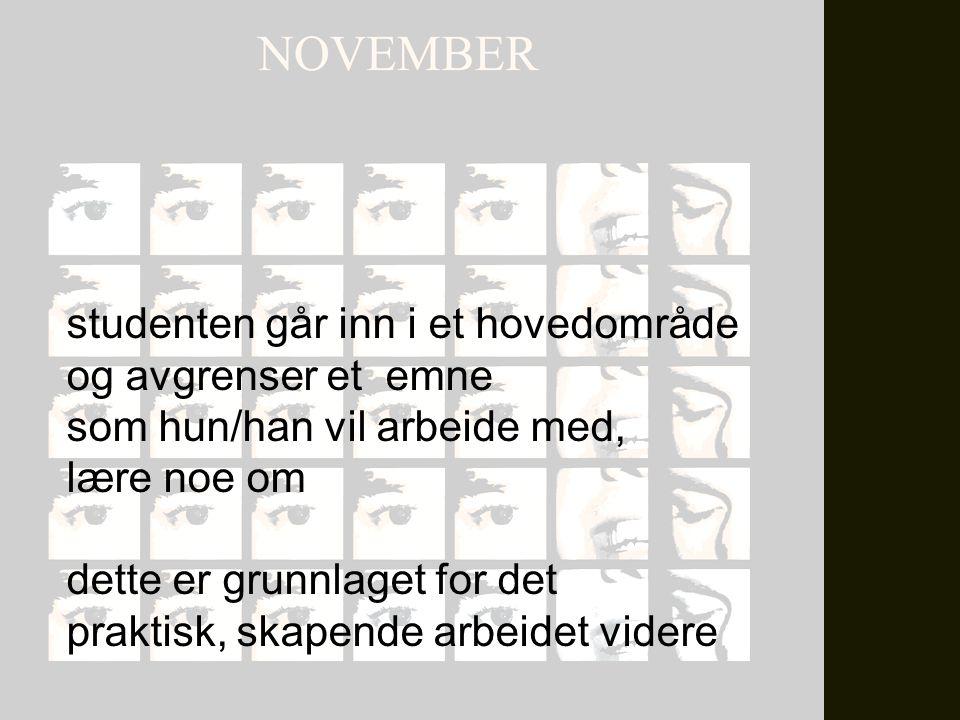 arkitektur Fossbygget, Høgskulen i Sogn og Fjordane, Sogndal